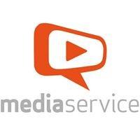 Media Service AS