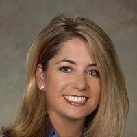 Homeonwers Financial Group USA, LLC - Christine McConnell NMLS #640502