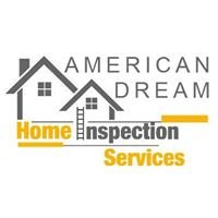 American Dream Home Inspection Services