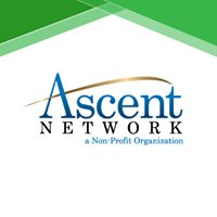 The Ascent Network