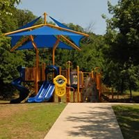Arlington Parks and Recreation