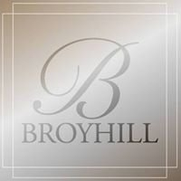 Broyhill Group