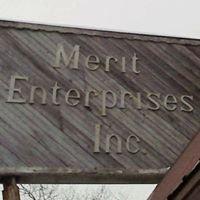 Merit Enterprises Inc