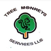 TREE Monkeys Services, LLC