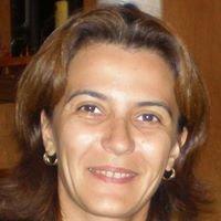 Nadia Nadif - REMAX