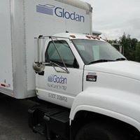 Glodan, Inc.