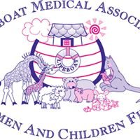 Lifeboat Medical Associates
