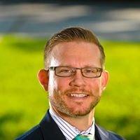 Mathew Steward, Owner of Stewardship Financial Group