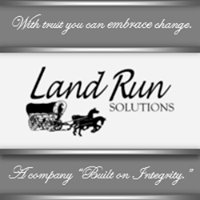 Land Run Solutions
