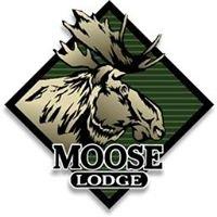 Yadkin Moose Lodge 2149