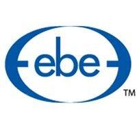 EBE Technologies