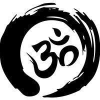 Updog Yoga Center - Huntsville