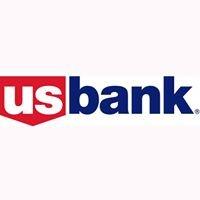 U.S.Bank