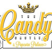 The Candy Castle & Popcorn Palace
