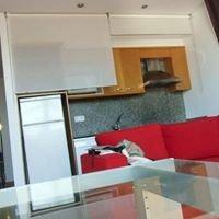 Apartamentos Paseo de gracia luxury