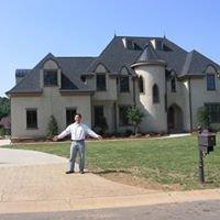 RI Real Estate Investors