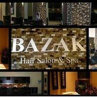 Bazak Salon and Spa
