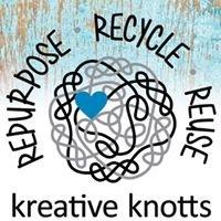 kreative knotts LLC