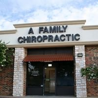 Denton's A Family Chiropractic Clinic