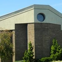 Shallowford Presbyterian Church