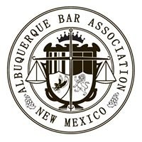 Albuquerque Bar Association