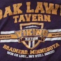 Oak Lawn Tavern
