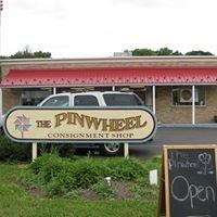The Pinwheel Consignment Shop