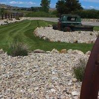 Proffit's Lawn Care