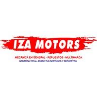 Iza Motors