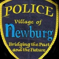 Newburg Police Department