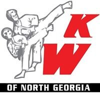 Karate World