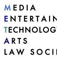 Media, Entertainment, Technology & the Arts Law Society