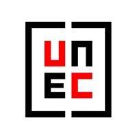 UNEC United Engineering Construction