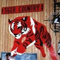 Tiger Tavern Bar & Grill
