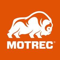 Motrec International