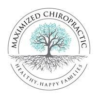 Maximized Chiropractic
