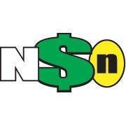 NStockNow