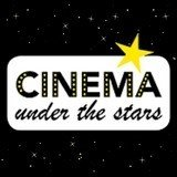 Bayswater Cinema Under the Stars