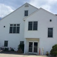 Merrimac Council on Aging & Senior Center