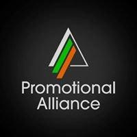 Promotional Alliance, Inc.