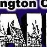 Washington County Fairgrounds - MN