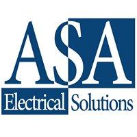 ASA Electrical