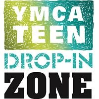 YMCA Teen Drop-In Zone