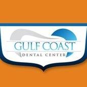 Gulf Coast Dental Center