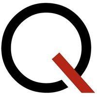 Quartek Group Inc