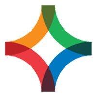 Advanced Mobility a Kentucky Trailer company