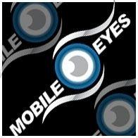 Mobile Eyes LLC