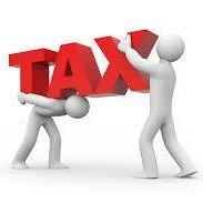 Simply Tax