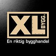 XL-BYGG Bygglädjen Ljungby