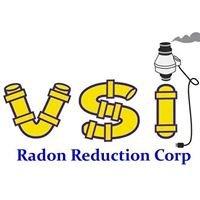 VSI Radon Reduction Corp.